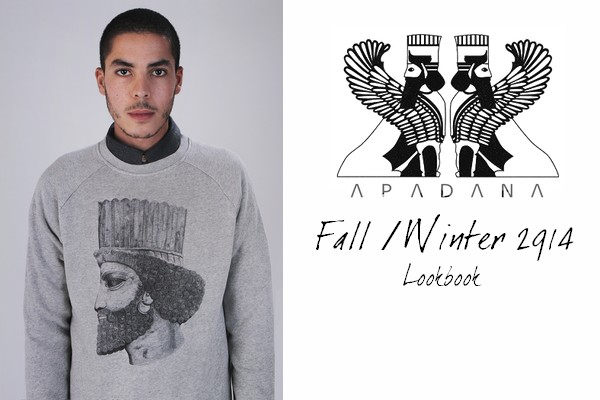 apadana-fallwinter-2014-darius-lookbook-00