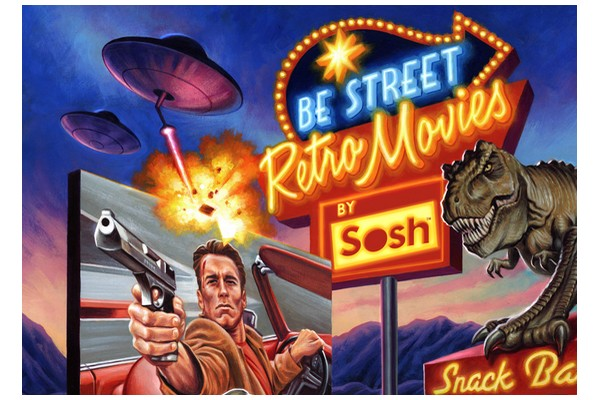be-street-retro-movies-by-sosh-tour-2014-picture-01