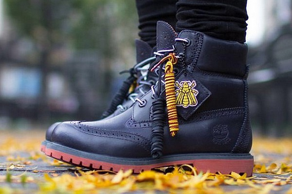 bee-line-billionaire-boys-club-x-timberland-6-brogues-01