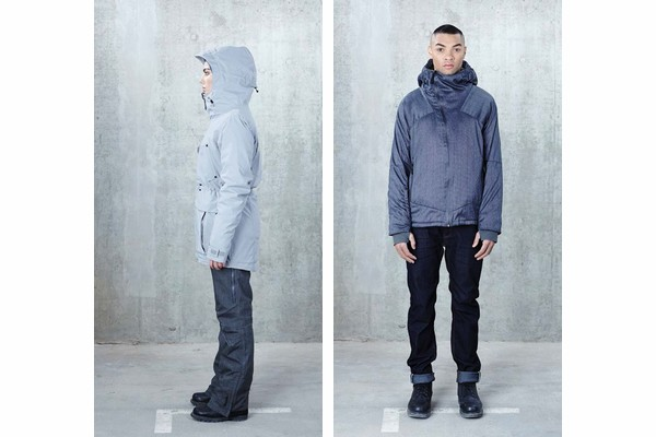 bench-fallwinter-2014-safety-collection-01