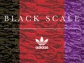 Black Scale x adidas Originals Consortium