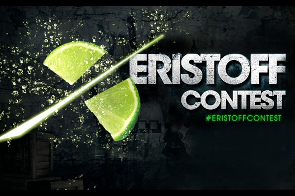 black-to-basics-eristoff-contest-01-2
