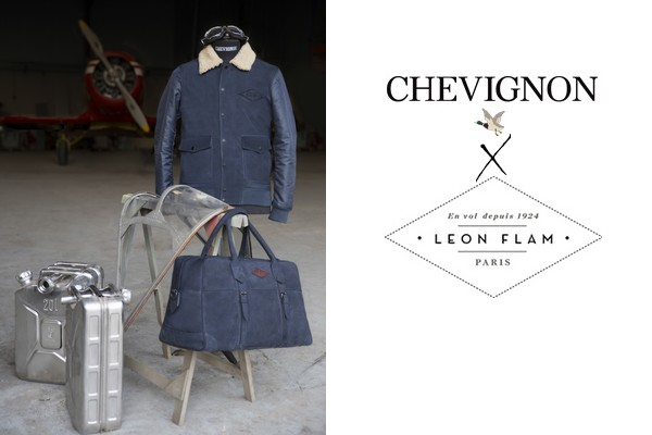 collection-blue-capsule-leon-flam-x-chevignon-00