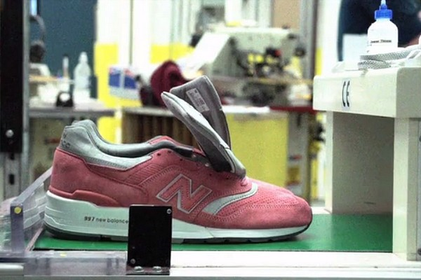 concepts-x-new-balance-997-rose-video