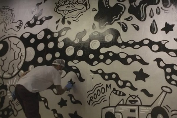converse-cons-graffiti-artist-kaput