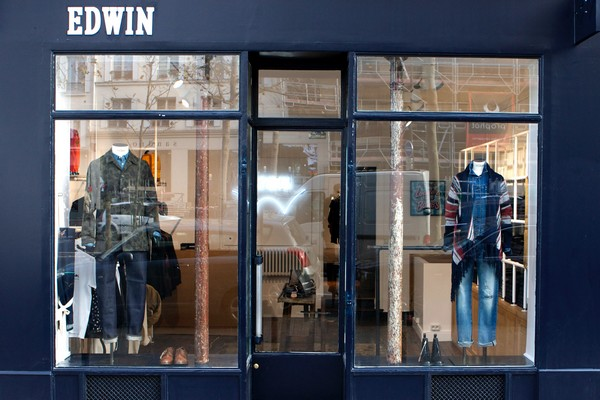 edwin-opens-its-second-shop-in-paris-and-launches-a-limited-edition-denim-01