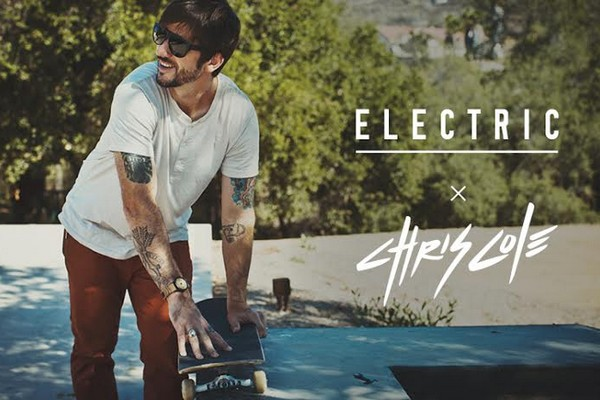 electric-x-chris-cole-capsule-collection-01
