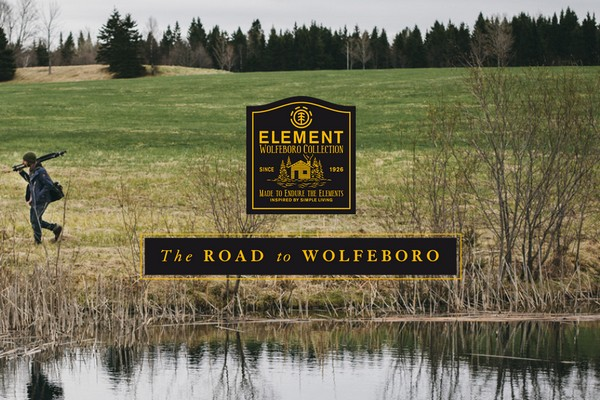 element-the-road-to-wolfeboro-documentary