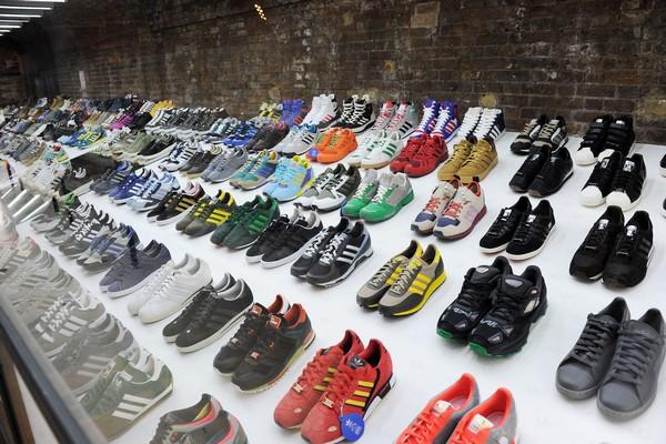 exhibition-adidas-spezial-paris-01