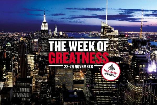 foot-locker-week-of-greatness-01