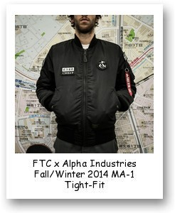 ftc-x-alpha-industries-2014-fall-winter-ma-1-tight-fit