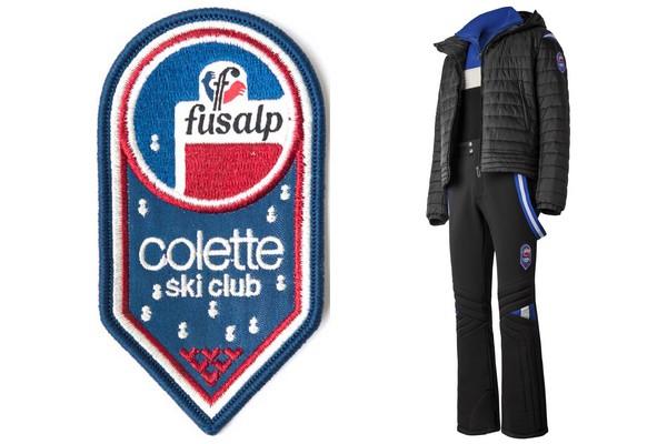 fusalp-x-colette-winter-2014-capsule-collection-01