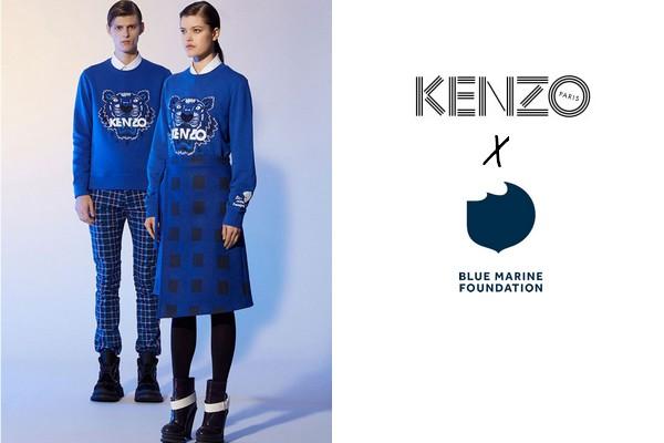 kenzo-x-blue-marine-foundation-blue-marine-tiger-sweater-01