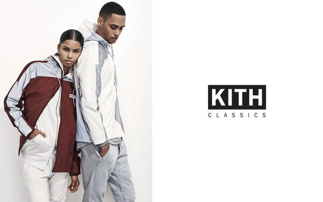 kith-fall-winter-2014-classics-lookbook-01