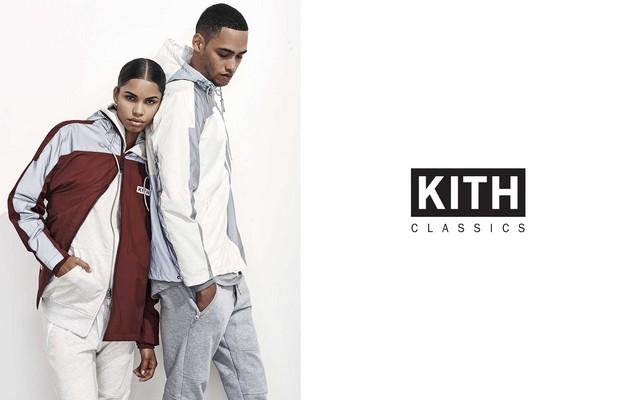 kith-fall-winter-2014-classics-lookbook-01