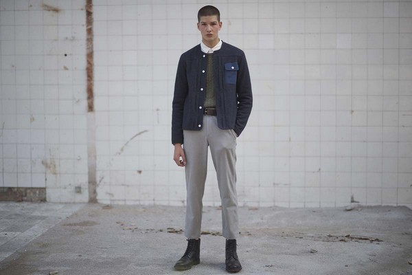 levis-california-2014-fall-winter-collection-01