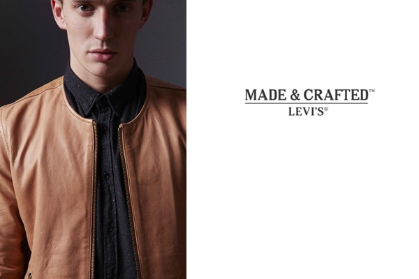 levis-made-and-crafted-fallwinter-2014-leather-jackets-01