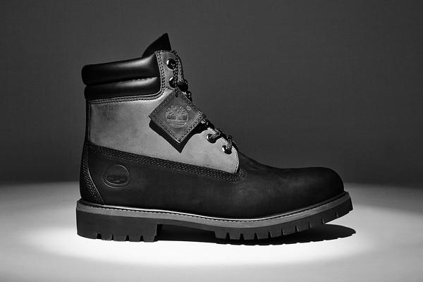 offspring-x-timberland-6-inch-boot-01
