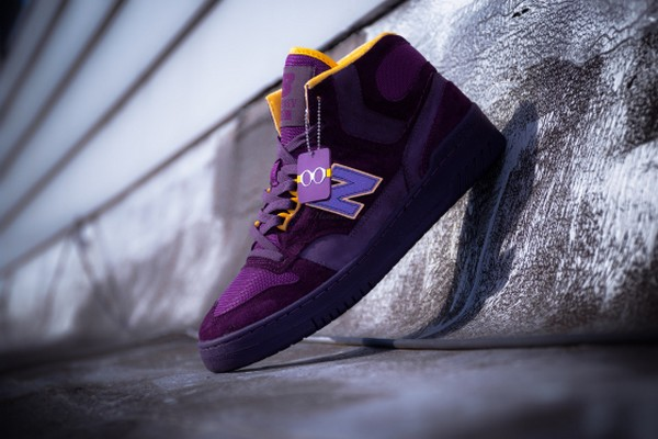 packer-shoes-x-new-balance-740-purple-reign-00