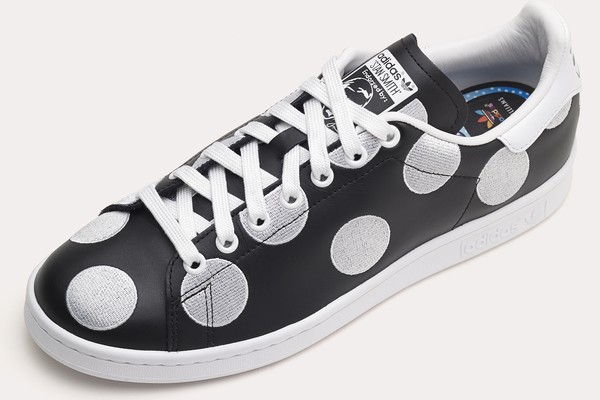 pharrell-williams-x-adidas-originals-polka-dot-01