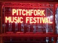 Pitchfork Music Festival Paris 2014 Recap