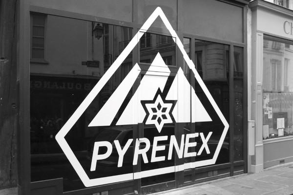 pyrenex-opens-parisian-concept-store