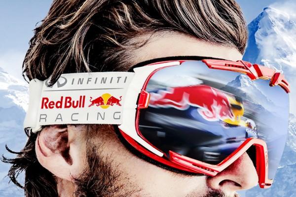 red-bull-racing-eyewear-rascasse-biavista-googles-01