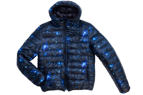 redskins-galactic-padded-jacket