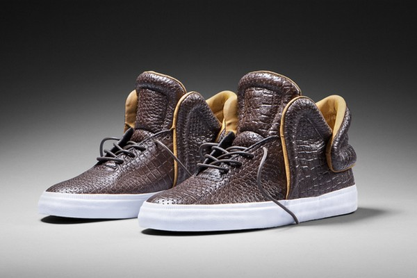 supra-leather-falcon-00