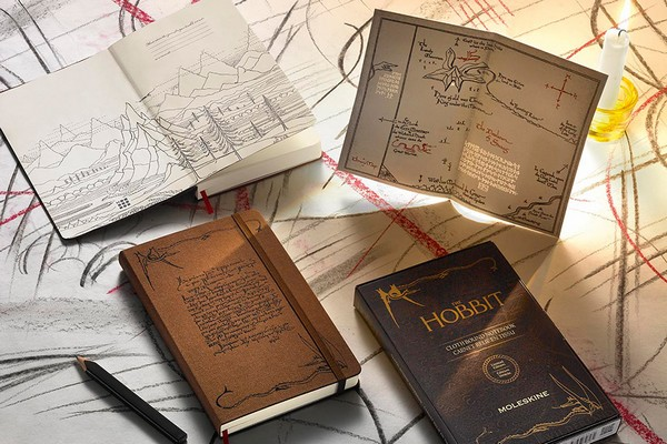 the-hobbit-moleskine-limited-edition-notebooks-01