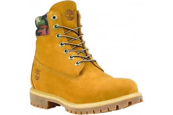 timberland-fallwinter-2014-military-style-collection-01