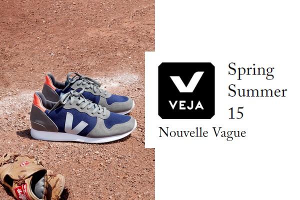 veja-spring-summer-2015-lookbook-00