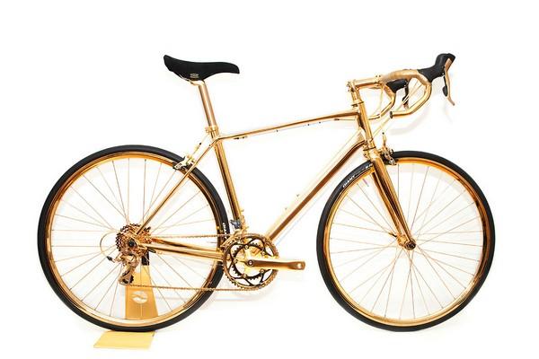 24k-gold-mens-racing-bike-by-goldgenie-01