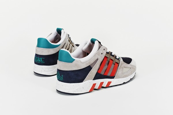 Adidas Eqt Guidance Hal