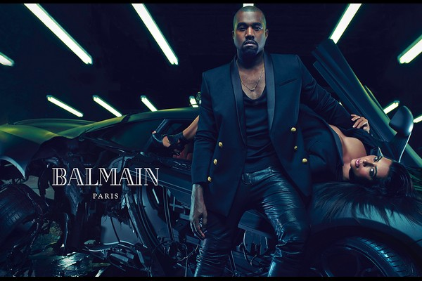 balmain-unveils-its-2015-springsummer-menswear-advertising-campaign-featuring-kanye-west-and-kim-kardashian-01