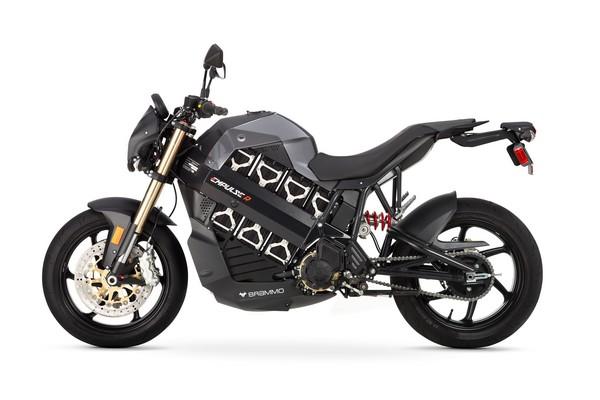 brammo-empulse-r-electric-motorcycle-01