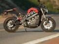 Moto Électrique Brammo Empulse R