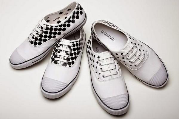 comme-des-garcons-bata-tennis-sneakers-01