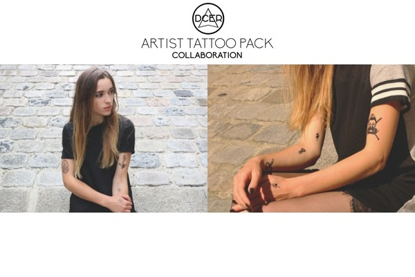 dcer-x-artists-tattoo-pack-collaboration-01