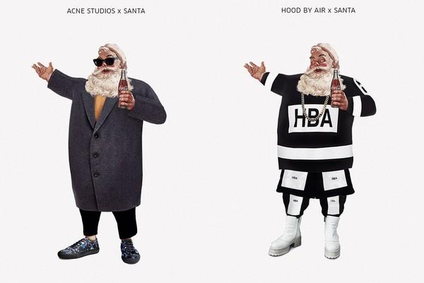 designer-x-santa-01