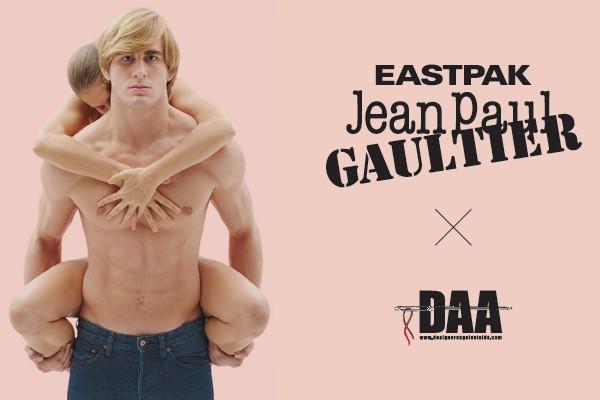 eastpak-x-jean-paul-gaultier-springsummer-2015-teaser