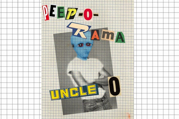 exhibition-peep-o-rama-by-uncle-o