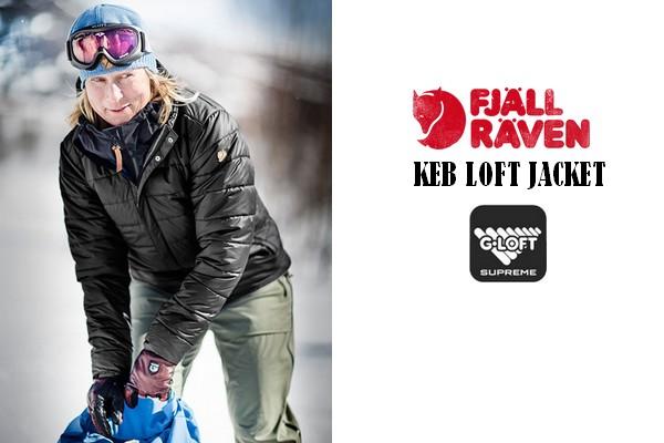 fjallraven-keb-loft-jacket-01