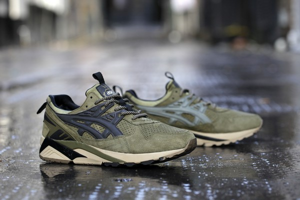 footpatrol-x-asics-gel-kayano-trainer-01