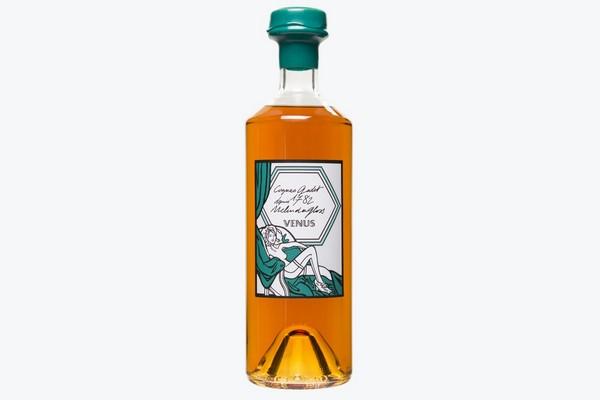 melindagloss-x-cognac-godet-venus-limited-edition-01