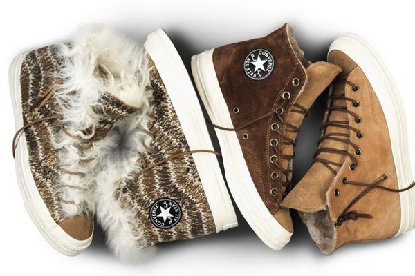 missoni-x-converse-chuck-taylor-all-star-70s-fallwinter-2014-collection-0001