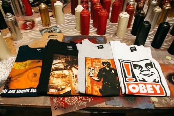 obey-25-year-anniversary-collection-01