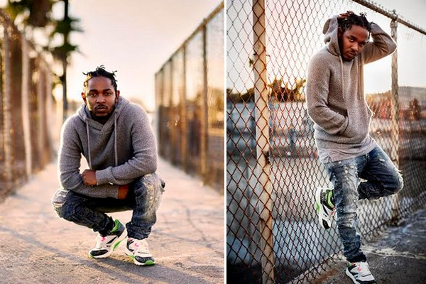 reebok-announces-partnership-kendrick-lamar-01