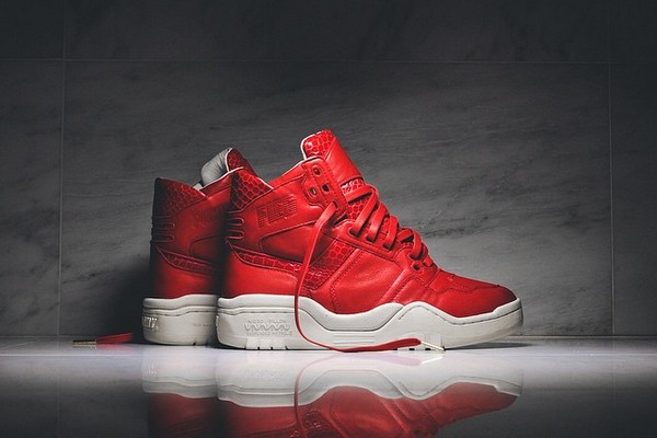 ronnie-fieg-x-pony-m-110-picture-01