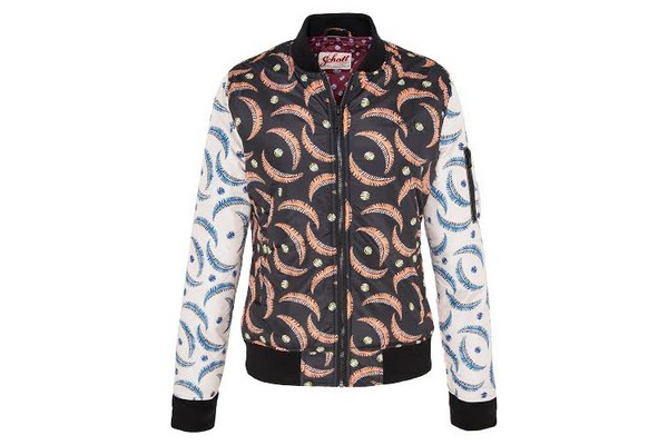 schott-nyc-x-topshop-ma-1-bomber-capsule-collection-01